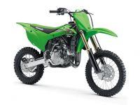 Kawasaki KX 85 - Moto Amižić d.o.o ,Split